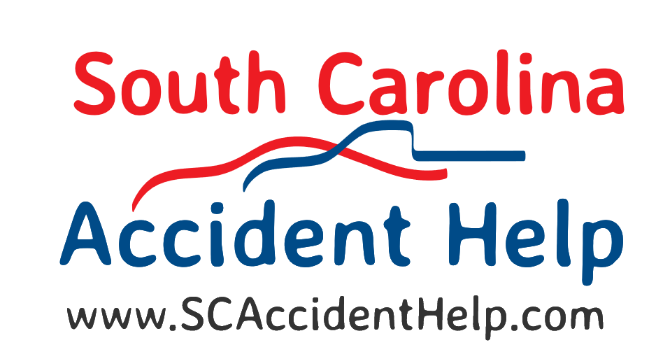 South_Carolina_Accident_Help_Personal_Injury_Lawyers