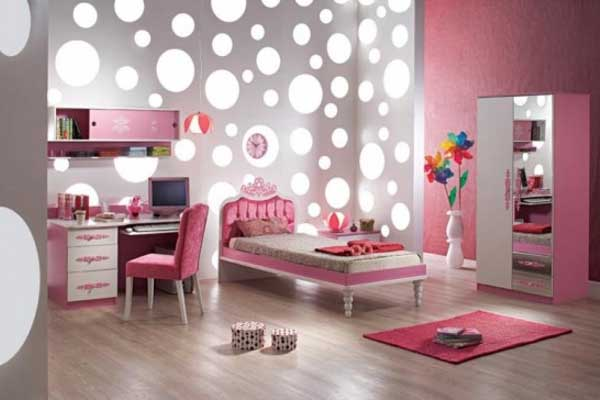 kids themed bedrooms